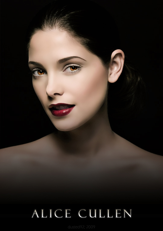 Ashley Greene/ეშლი გრინი - Page 2 Alice_Cullen_by_dusted92