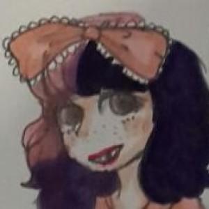 sans9's Profile Picture