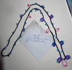 Jewellery by Bastet 067 by Bastet-SAN