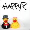 :Happy: by EmiValo666