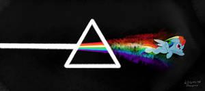 Prism-Dash