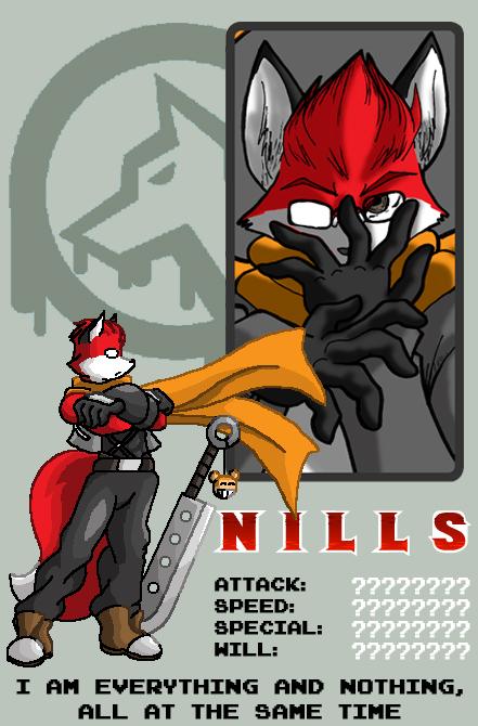 Inspectornills's Profile Picture