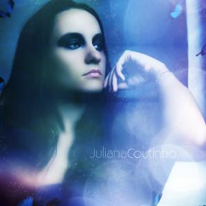 julianacoutinho's Profile Picture
