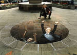 Amazing 3D street-paintings-2