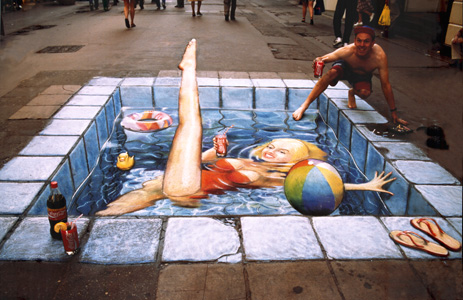 Amazing 3D street-paintings-6