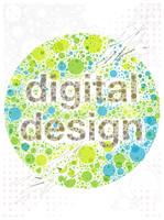 Digital Design by Jawa-Tron