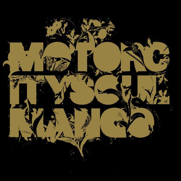 Motorcitysoul - Mango by Jawa-Tron