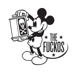 The Fuckos Micky
