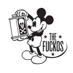 The Fuckos Micky