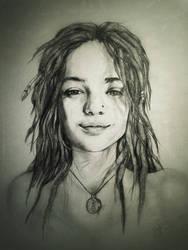 LeaSandra