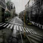 una seconda. by mute-nOface