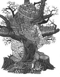 TreeOfIndustryFinalDA
