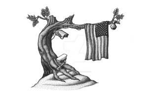Freedom Peace Security