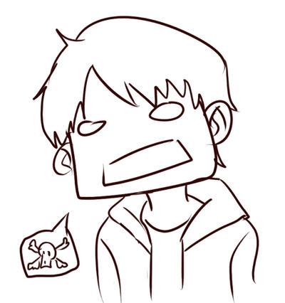 Squeedz's Profile Picture