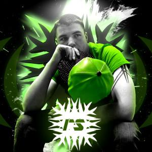 R4VEST4R's Profile Picture