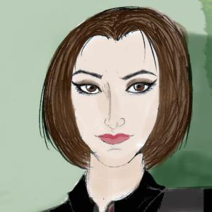 Vinola's Profile Picture