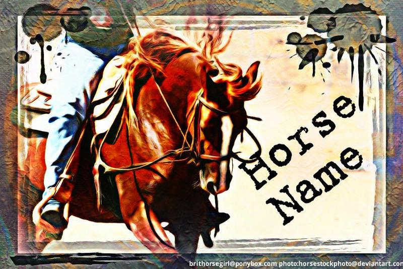 Westerntrainwatermark by horsejumper75