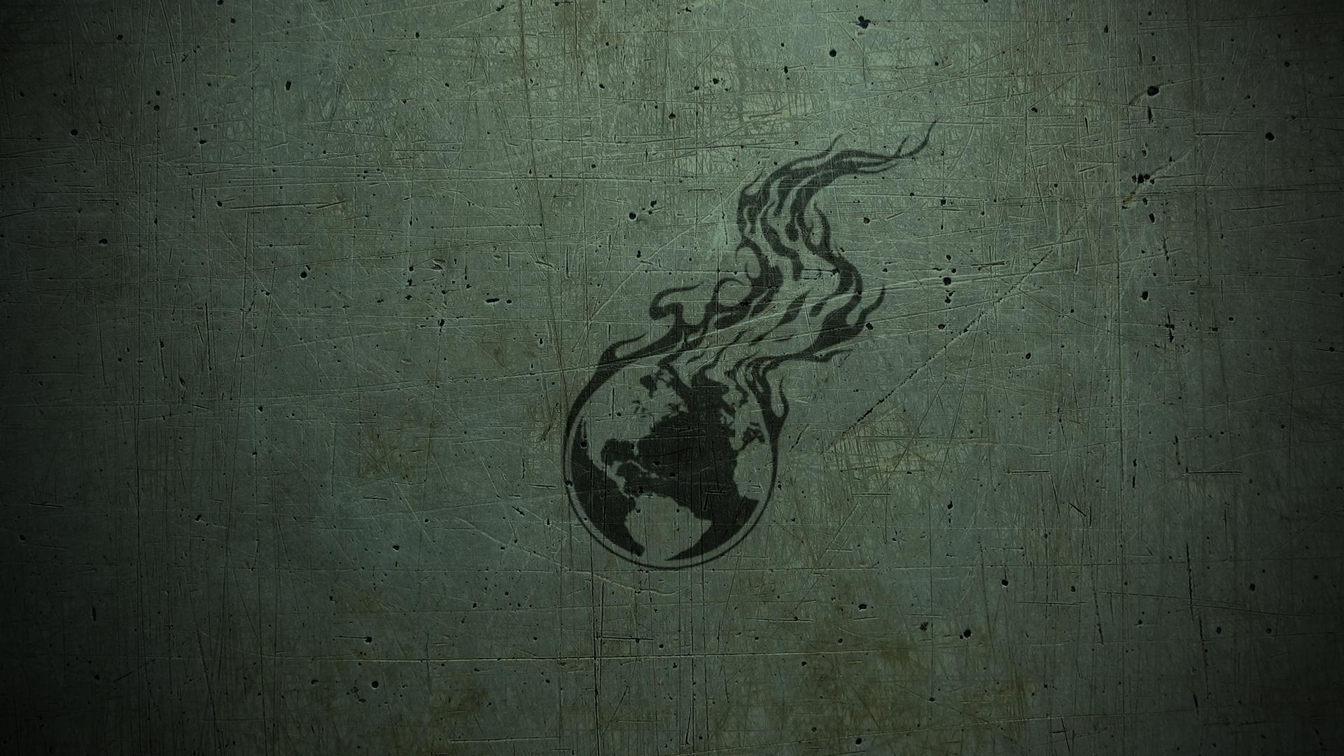 Teksyndicate Wallpaper 9 by RappyBMX