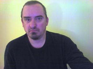 leo729's Profile Picture