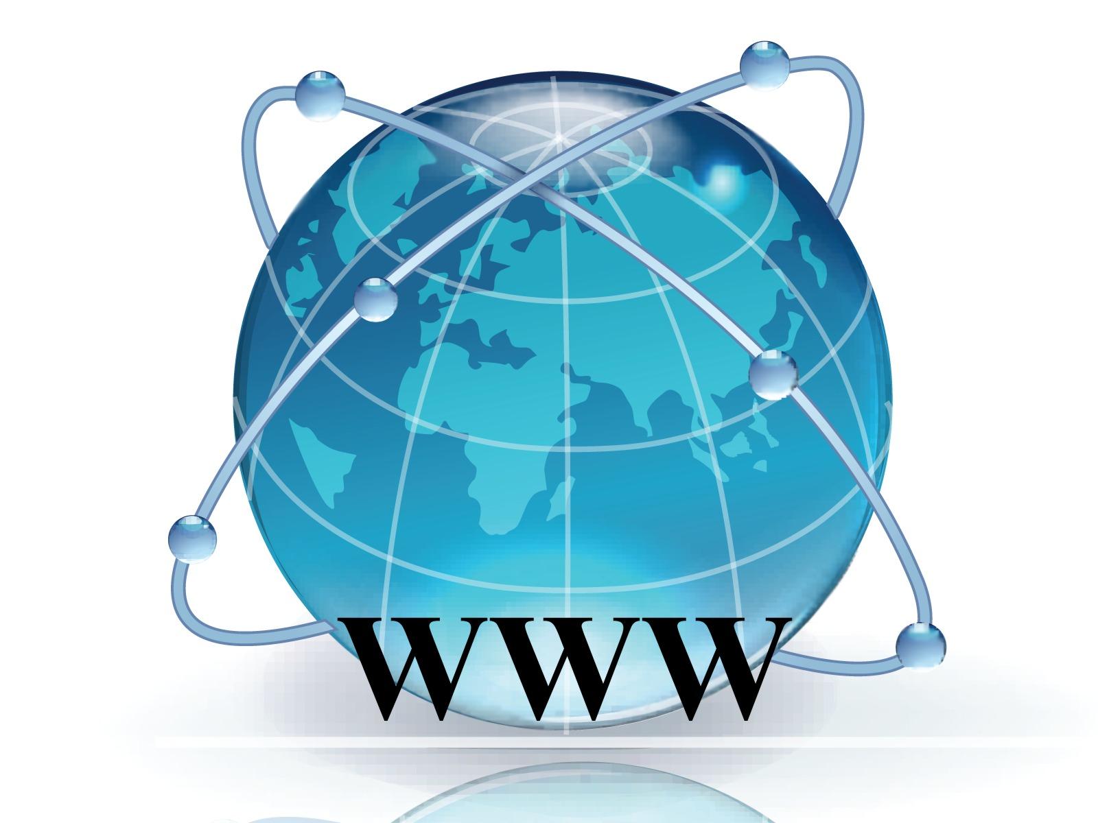 World Wide Web by e-designer on DeviantArt