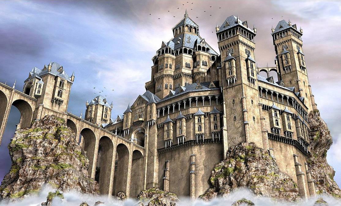 Everlast Old_castle_by_e_designer_d2lwty9-fullview.jpg?token=eyJ0eXAiOiJKV1QiLCJhbGciOiJIUzI1NiJ9.eyJzdWIiOiJ1cm46YXBwOjdlMGQxODg5ODIyNjQzNzNhNWYwZDQxNWVhMGQyNmUwIiwiaXNzIjoidXJuOmFwcDo3ZTBkMTg4OTgyMjY0MzczYTVmMGQ0MTVlYTBkMjZlMCIsIm9iaiI6W1t7ImhlaWdodCI6Ijw9Njc0IiwicGF0aCI6IlwvZlwvMzUxOGNhZjctMWNmMi00ZjZmLWEyMjUtMjc0NGU1MGZlMWMzXC9kMmx3dHk5LWJmZWM0OGZmLWJhYjctNDcwMC1hMjc2LWIyNTcwYWNhMjEwNy5qcGciLCJ3aWR0aCI6Ijw9MTExNCJ9XV0sImF1ZCI6WyJ1cm46c2VydmljZTppbWFnZS5vcGVyYXRpb25zIl19