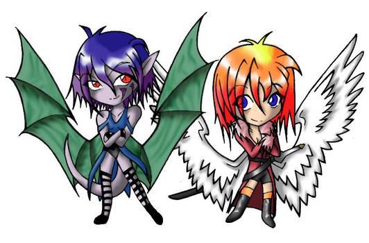 Shoji and Muse Version 2