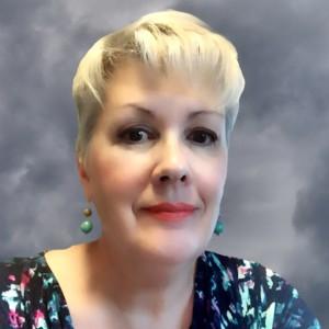 gregnan's Profile Picture
