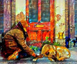 Homeless ll