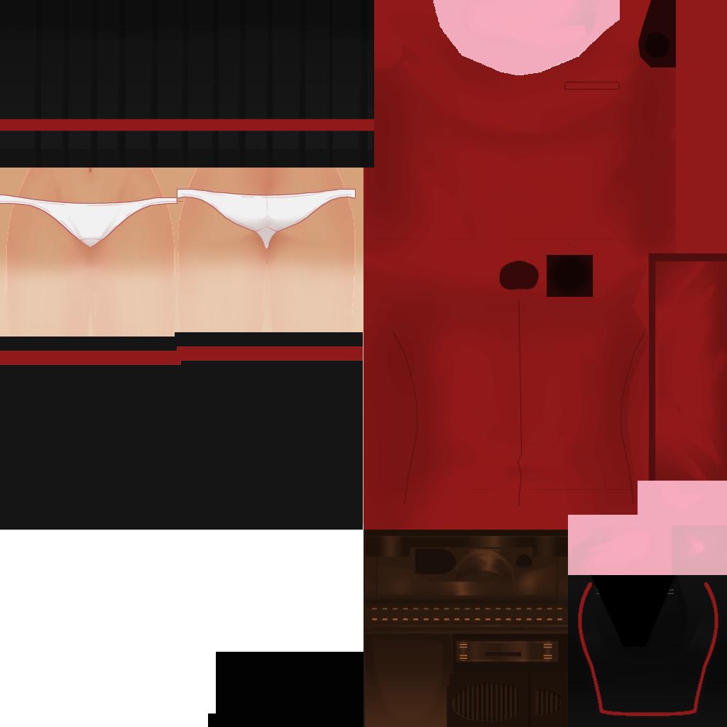 Yandere Simulator / Яндере Симулятор « Игры
