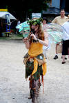 Fairy Twig