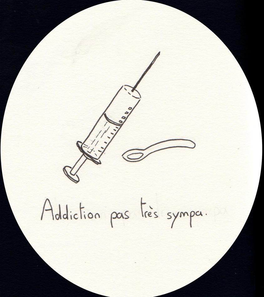 Addictionheroique2 by oZeff