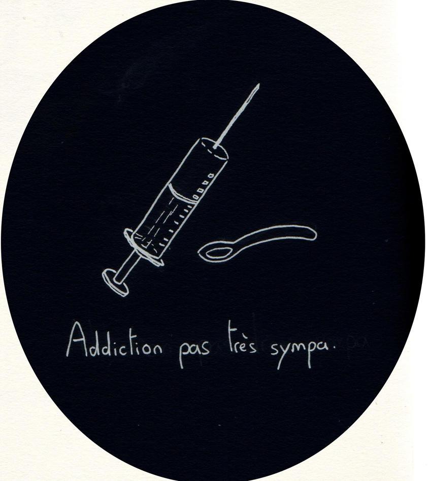 AddictionHeroique1 by oZeff