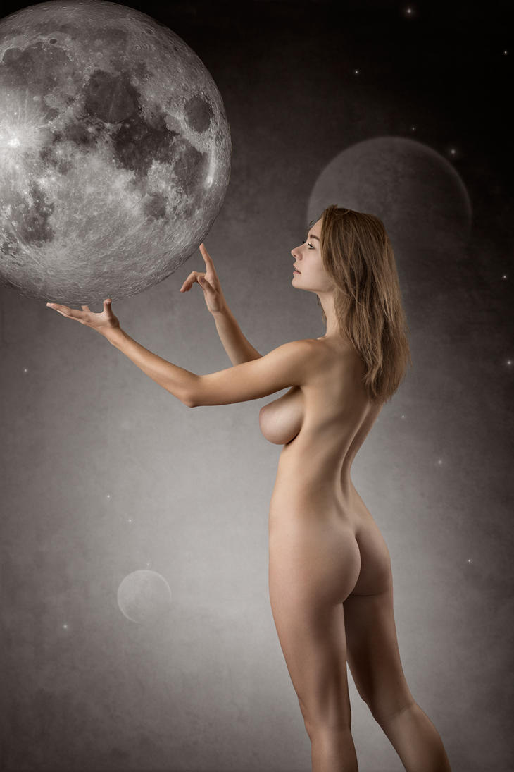 Asteria by fotodesign1