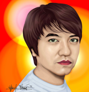 renen02's Profile Picture