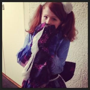 Pumpkinpielove's Profile Picture