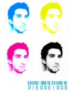 diegoeidos's Profile Picture