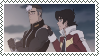 Sheith 02 [ FTU ] by oh-no-Castiel