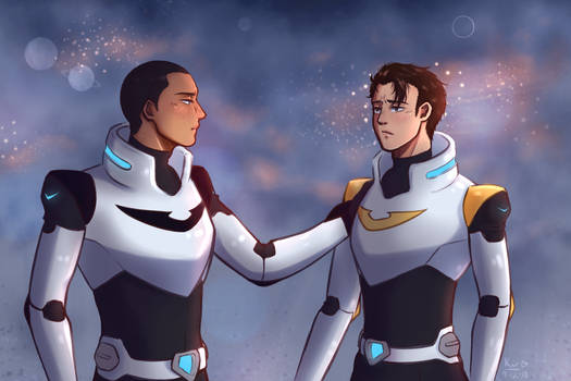 before Naxzela. [ rk1000 ]