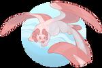 Fatxolotl