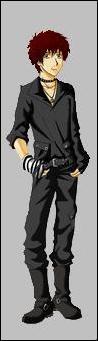 LordCastigator's Profile Picture