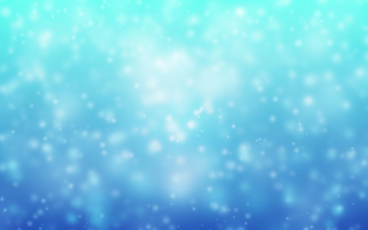 calming blue by shadowscorcher on deviantart