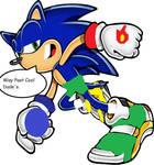 Sa2b Sonic