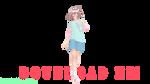 Download Dreamtale Frisk [Thanks for 50 watchers!]