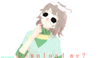 Download Dreamtale Chara [Thanks for 50 watchers!]