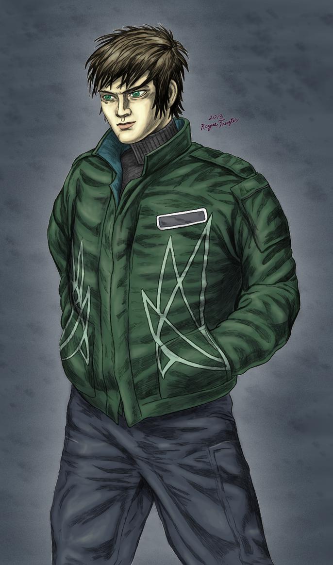 Chansi jacketpockets bg by rogue-freighter