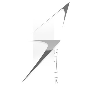 sector19's Profile Picture