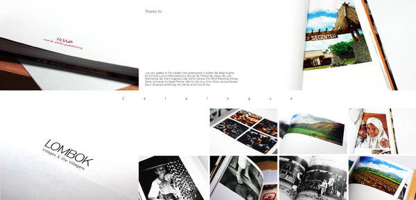 Final Project:the Catalogue by g-f-m