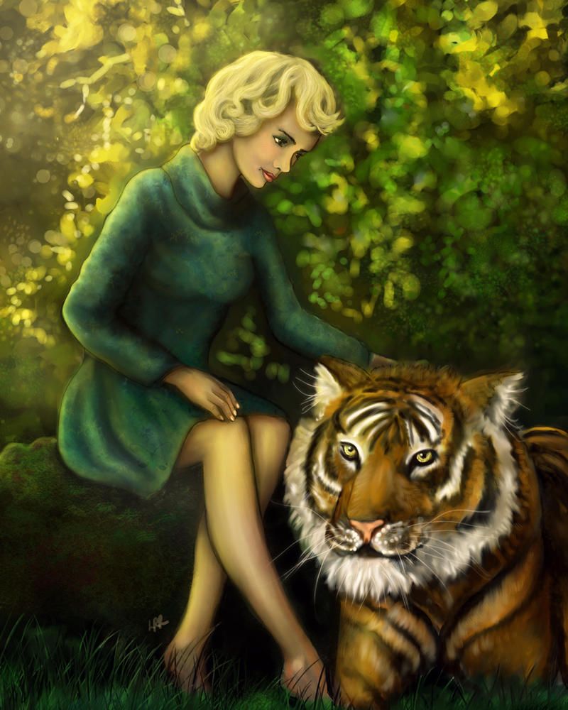 the lady or the tiger persuasive essay