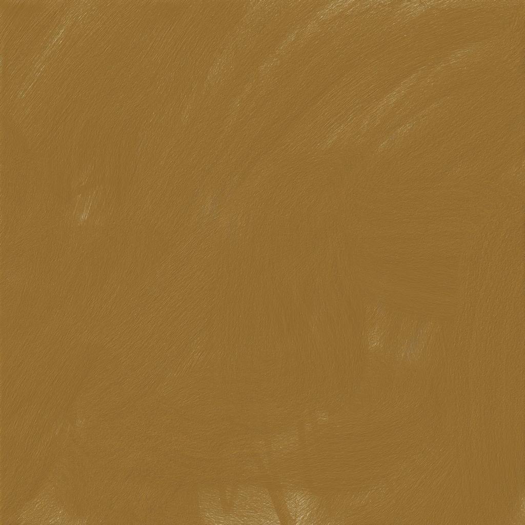 Bronze Metal Texture - Bing images