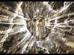 Ganesha - free your mind